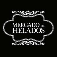 Mercado De Helados