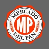 Mercado Del Pan