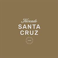 Mercado Santa Cruz