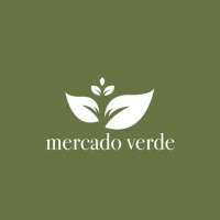 Mercado Verde - Pocitos