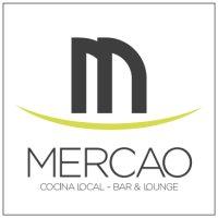 Mercao Restaurante