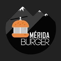 Mérida Burger