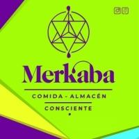 Merkaba - Comida Vegana
