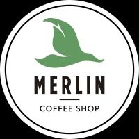 Merlín Coffee Shop