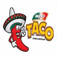 Mero Taco Comida Rápida Mexicana Galerias