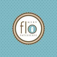 Mery Flo