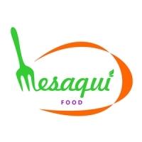 Mesaqui Food
