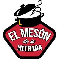 Mesón de la Mechada