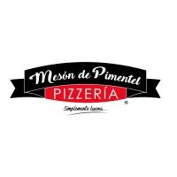 Mesón de Pimentel - Pizzería