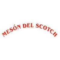 Mesón del Scotch