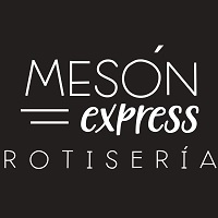 Meson Express