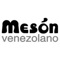 Mesón Venezolano