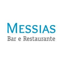Messias Bar e Restaurante