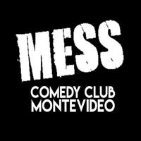 Mess Bar