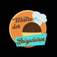 Mestre dos Brigadeiros