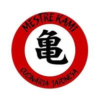 Mestre Kami Rio de Janeiro