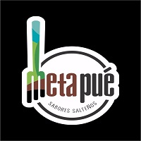 Meta Pué