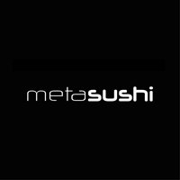 Meta Sushi - Open Plaza