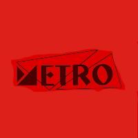 Pizzería Metro