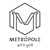 Metrópole Art'n Grill - Hamburgueria e Hot Dog