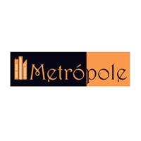 Restaurante Metrópole
