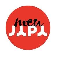 Meu Japa