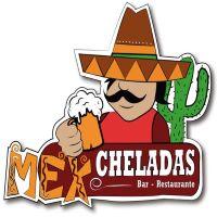 MEXCheladas
