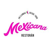 Mexicana Restoran