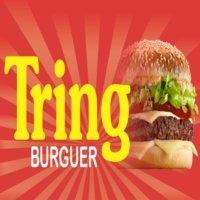 Tring Burguer