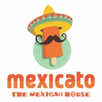 Mexicato Mexican House