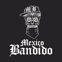 Mexico Bandido