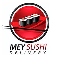 Mey Sushi