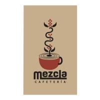 Mezcla Cafetería