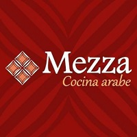 Mezza Comida Árabe