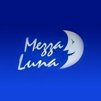 Mezza Luna