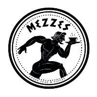 Mezzes Greek Coffee