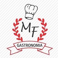 MF Gastronomia
