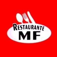 MF Restaurante