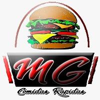 MG Fast Food