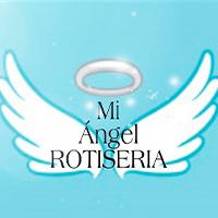 Mi Angel Rotisería
