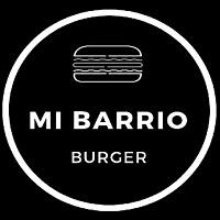 Mi Barrio Burger Luque