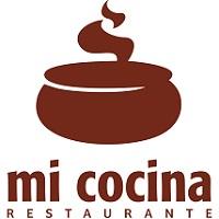 Mi Cocina Restaurant