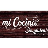 Mi Cocina Sin Gluten - Buceo