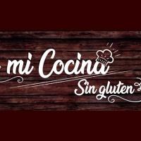 Mi Cocina Sin Gluten - Celiacos