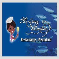Mi Gran Pacifico Restaurante y Pescadería