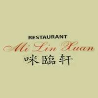 Mi Li Xuan