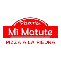 Pizzeria Mi Matute Belgrano