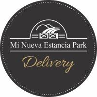 Mi Nueva Estancia Park Restaurant y Parrillada