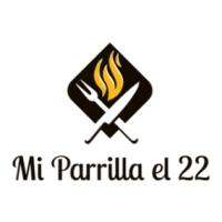 Mi Parrilla El 22