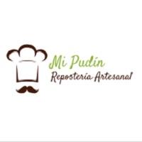 Mi Pudín - Repostería Artesanal